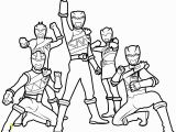 Dino Charge Power Rangers Coloring Pages Power Rangers Dino Charge Coloring Page Free Power