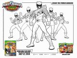 Dino Charge Power Rangers Coloring Pages Power Rangers Dino Charge Coloring Page