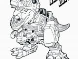 Dino Charge Power Rangers Coloring Pages Power Rangers Dino Charge Colouring Sheets