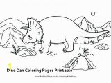 Dino Dan Coloring Pages Printable 21 Dino Dan Coloring Pages Printable