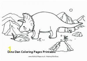 Dino Dan Coloring Pages Printable 21 Dino Dan Coloring Pages Printable