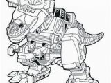 Dino Thunder Power Ranger Coloring Pages Power Rangers Dino Thunder Coloring Pages 10 All Power Rangers