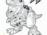 Dino Thunder Power Ranger Coloring Pages Power Rangers Printable Coloring Pages Fresh 1290 Power Ranger