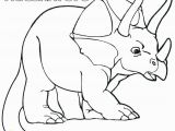 Dinosaur Coloring Pages with Names Pdf Dinosaur Coloring Pages Free Dinosaur Coloring Pages Free