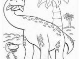 Dinosaur Family Coloring Page 50 Best Free Dinosaur Coloring Pages for Kids Images