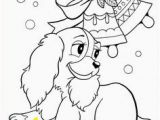 Dinosaur Family Coloring Page 525 Best Example Family Coloring Pages Images