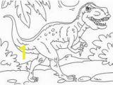 Dinosaur Family Coloring Page Dinosaurier Malvorlage