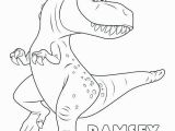 Dinosaur Feet Coloring Pages Free Printable Coloring Pages Dinosaurs Stunning Coloring Free