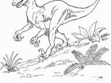 Dinosaur Feet Coloring Pages who Doesn T Like Dinosaur Coloring Pages Seriously
