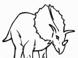 Dinosaur Footprints Coloring Pages Free Outline A Footprint Download Free Clip Art Free