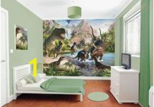 Dinosaur Murals Bedroom 17 Best Dinosaur Murals Images