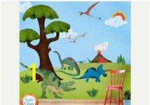 Dinosaur Murals Bedroom 17 Best Dinosaur Murals Images