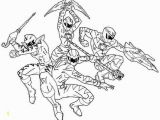Dinosaur Power Ranger Coloring Pages Inspirational Power Rangers Dino Charge Coloring Pages Coloring Pages