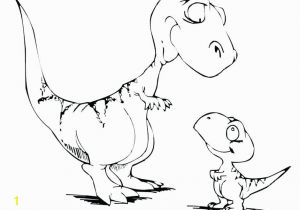 Dinosaur Print Out Coloring Pages Coloring Dinosaur Printable Coloring Pages Train Printables