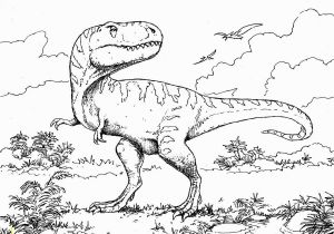 Dinosaur Print Out Coloring Pages Dinosaur Printable Coloring Pages Dinosaur Coloring Pages Kids Free
