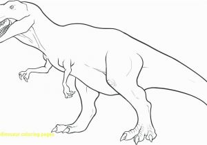 Dinosaur Print Out Coloring Pages Magic Dinosaurs to Print Colouring Pages Dinosaur Out