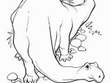 Dinosaur Print Out Coloring Pages Printable Dinosaur Coloring Pages