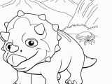Dinosaur Train Coloring Book Pages New Dinosaur Train Train Coloring Pages oracoloring