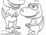 Dinosaur Train Coloring Pages 851 Best Clipart Posters Dinosaurs and Dragons Images On Pinterest