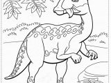 Dinosaur Train Coloring Pages Dinosaur Train Coloring Page Dinokids