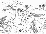Dinosaur Train Coloring Pages Printable Unique Simple Dinosaur Coloring Pages – Hivideoshowfo