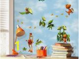 Dinosaur Train Wall Mural 10 Best Dinosaurs Images