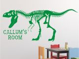 Dinosaur Train Wall Mural Kids Wall Art Stickers Personalised with their Own Names – Smarty Walls