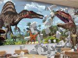Dinosaur Wall Mural Uk Wall Background Wallpaper Diamond Custom 3d Wall Mural Wallpaper Dinosaur Kingdom Three Dimensional Children S House Wall Hd Wallpapers Hd Wallpapers