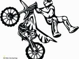 Dirt Bike Coloring Pages Dirt Bike Coloring Page Bike Coloring Pages Best Home Coloring Pages