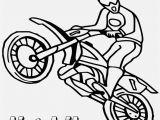 Dirt Bike Coloring Pages Dirt Bike Coloring Pages Free Printable Harley Dirt Bike New S S
