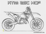 Dirt Bike Coloring Pages Free Bike Coloring Pages Elegant Motorcycle Coloring Pages Free Dirt Bike