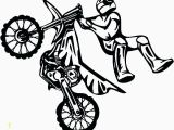 Dirt Bike Racing Coloring Pages Bike Coloring Pages Fresh Bike Coloring Pages Best Home Coloring