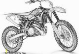 Dirt Bike Racing Coloring Pages Dirt Bike Coloring Page Bike Coloring Pages Best Home Coloring Pages
