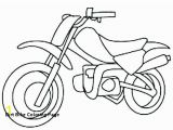 Dirt Bike Racing Coloring Pages Dirt Bike Coloring Page Bmx Coloring Pages Bicycle Coloring Pages