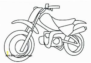 Dirt Bike Racing Coloring Pages Dirt Bike Coloring Page Bmx Coloring Pages Bicycle Coloring Pages