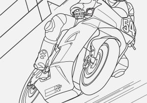 Dirt Bike Racing Coloring Pages Dirt Bike Coloring Pages Download and Print for Free K&n Printable