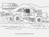Dirt Bike Racing Coloring Pages Dirt Bike Coloring Pages Easy and Fun K&n Printable Coloring Pages