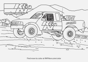 Dirt Bike Racing Coloring Pages Dirt Bike Coloring Pages Easy and Fun K&n Printable Coloring Pages