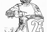 Dirt Bike Racing Coloring Pages Rough Rider Dirt Bike Coloring Pages Dirt Bike Free