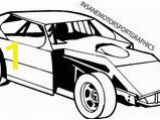 Dirt Modified Coloring Pages 11 Best Michael Images