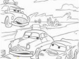 Dirt Modified Coloring Pages 32 Best Race Car Coloring Pages Images