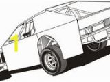 Dirt Modified Coloring Pages 780 Best Playin In the Dirt Images
