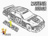 Dirt Modified Coloring Pages 8 Best Race Car Coloring Pages Images