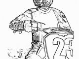 Dirtbike Coloring Pages Rough Rider Dirt Bike Coloring Pages Dirt Bike Free