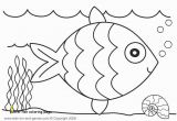 Disciples Fishing Coloring Page Puffer Fish Coloring Page Printable Fish Coloring Pages Best