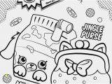 Disco Ball Coloring Page Disco Ball Coloring Page top 10 Donut Coloring Pages for Your