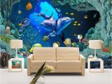 Discount Wall Murals Wallpaper Sale Promotion Shop for Promotional Wallpaper Sale On