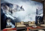 Discount Wallpaper Murals Design Modern Murals for Bedrooms Lovely Index 0 0d and Perfect Wall