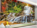 Discount Wallpaper Murals Discount Rock Wall Murals