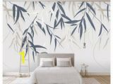 Discount Wallpaper Murals Discount Wallpaper Drawing Room Wall